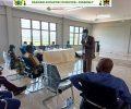 2022 REGIONAL BUDGET HEARING OF MMDAS