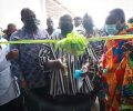 COMMISSIONING OF NANO FOODS LTD FACTORY BY THE VICE PRESIDENT OF THE REPUBLIC OF GHANA
